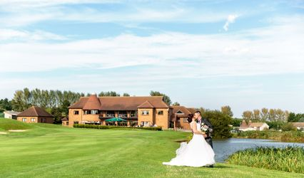 Birchwood Park Golf & Country Club 1