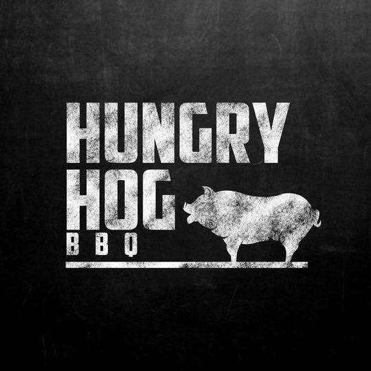 Catering Hungry Hog BBQ 1