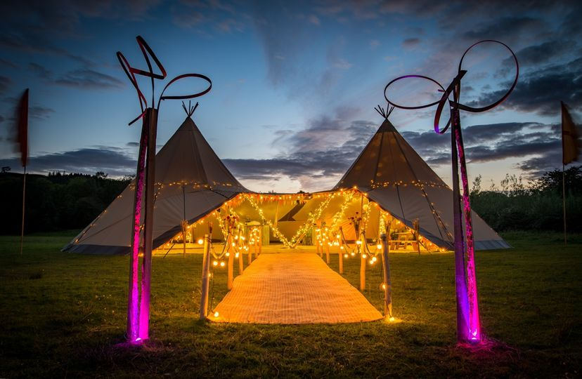 marquee hire covered in s 20171205120815128