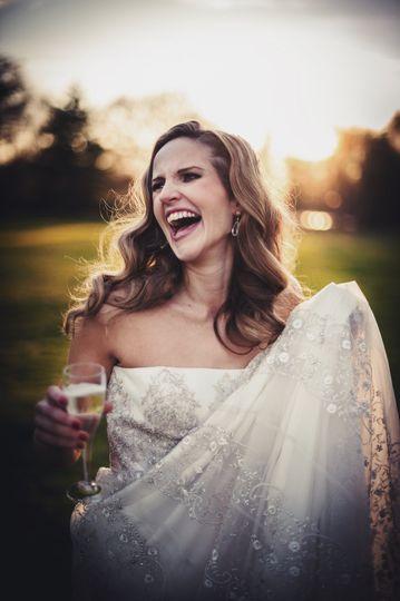 Marta Ilardo Photography - Laughter