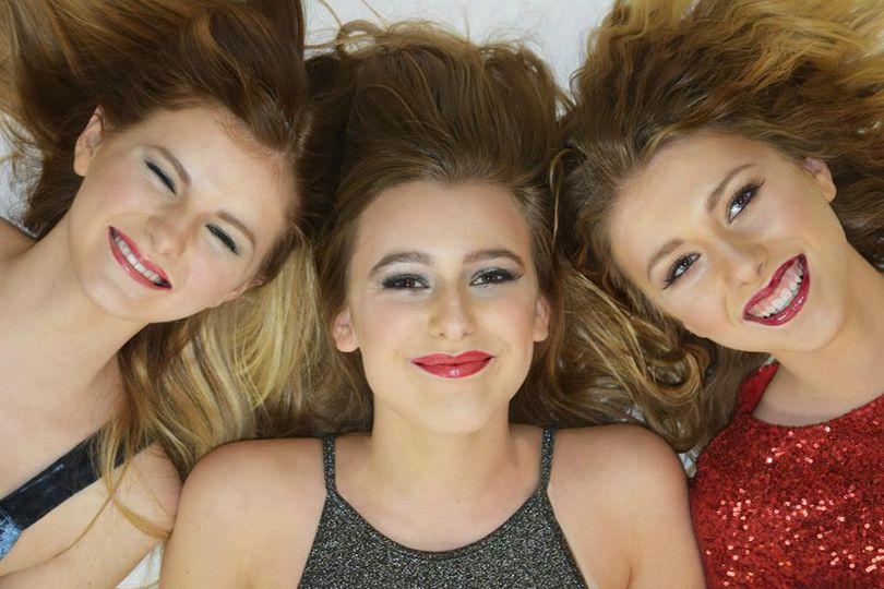 smoosh makeup 4 4 110614