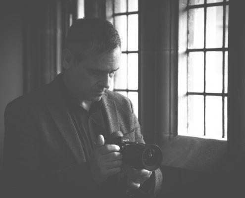 Videographers Julian Voigt Wedding Films 8