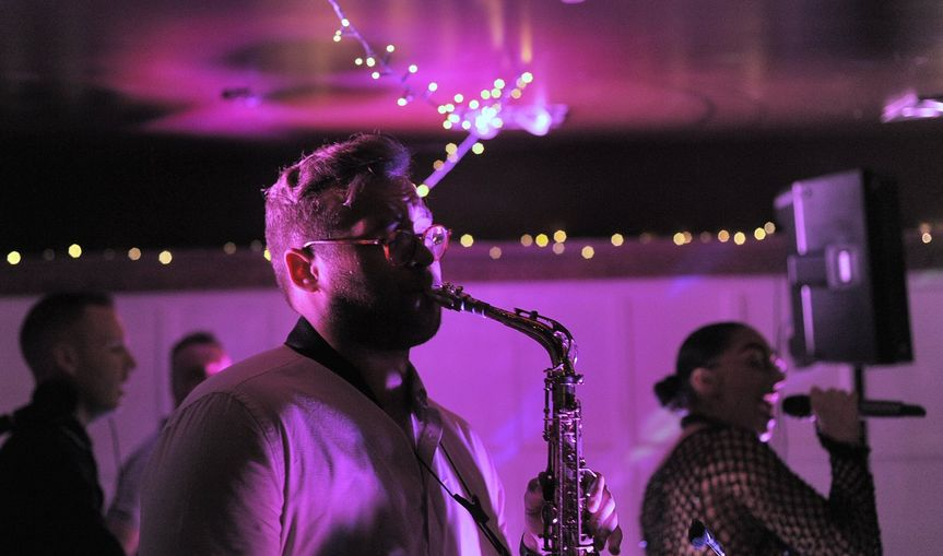 music and djs house of sax 20191203124713788