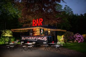 RUTHERFORDS 2