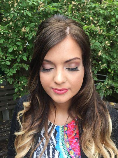 Katie Hadley Hair Stylist 5