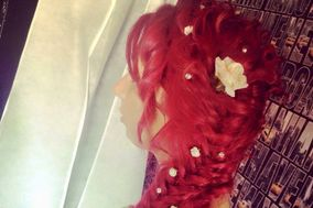 Katie Hadley Hair Stylist