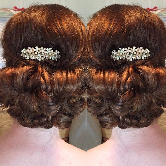 Katie Hadley Hair Stylist 4