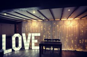 East Anglia Love Letter Hire
