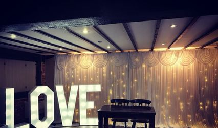 East Anglia Love Letter Hire 1
