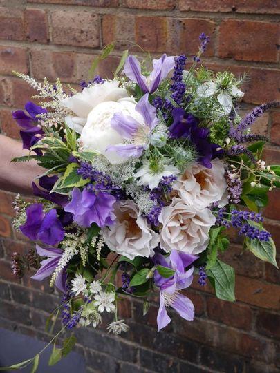 Florist Pesh Flowers 9