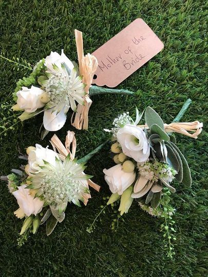 Florist Pesh Flowers 10