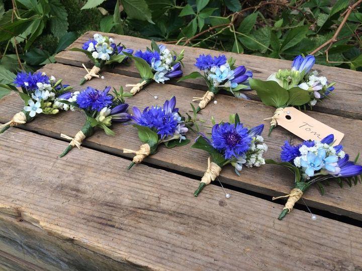 Florist Pesh Flowers 60