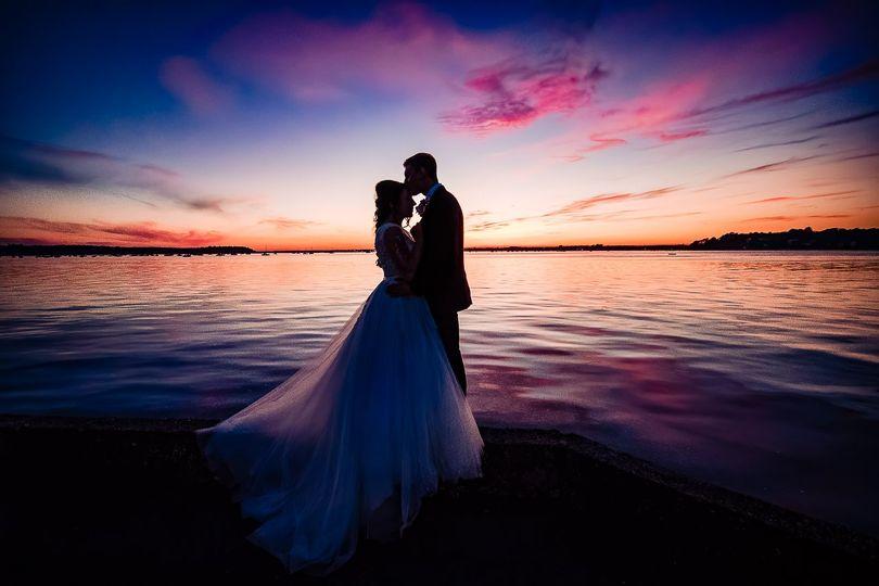 wedding 049 4 240687 161446105796866