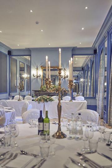 Hotel Du Vin Tunbridge Wells 24