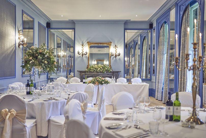 hotel du vin 20200619121939014