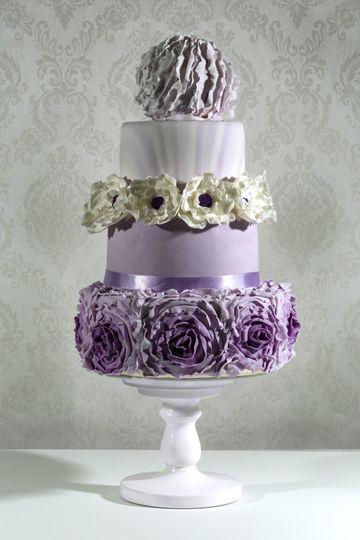 felicite cakes 67 4 160696