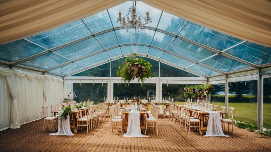 marquee hire raise the ro 20191204124347831
