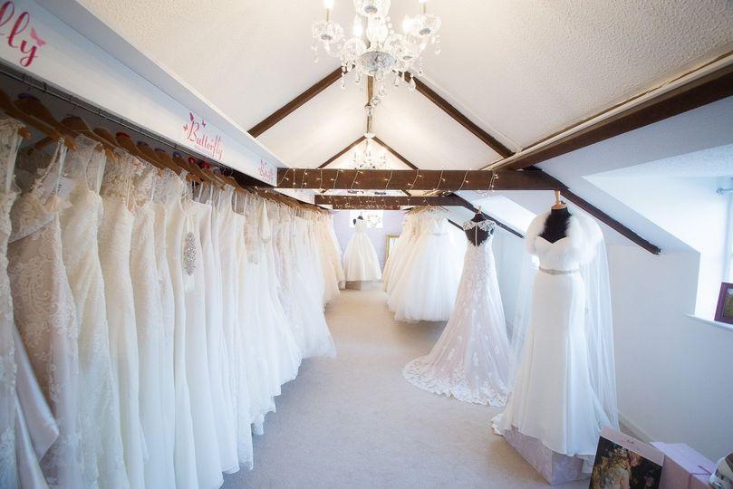 bridalwear shop butterfly br 20170719093303755