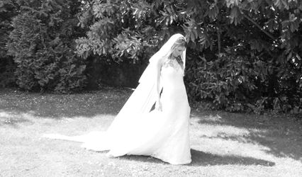NYK Wedding