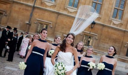 Absolute Perfection Wedding Consultancy Ltd