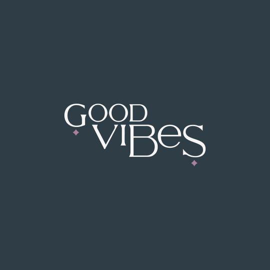 Good Vibes Cheshire