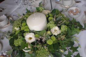 Hutton Flowers