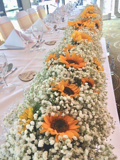 florist westlondonfl 20191205061652062