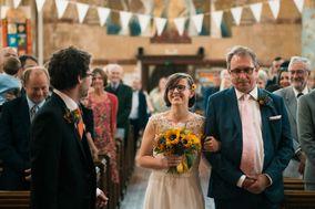 Wandering Weddings UK