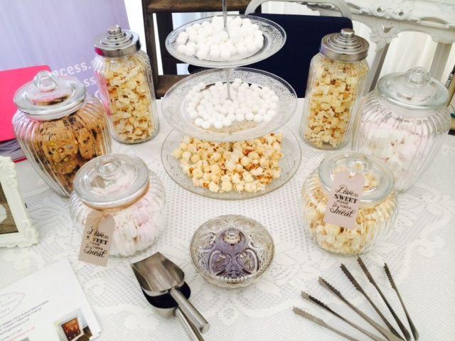 wedding decorations 1 4 110757