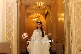 Dalila's Kaftans