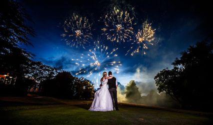Illusion Fireworks Ltd