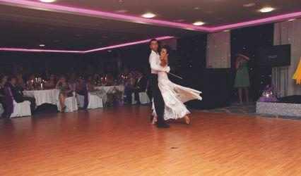 Karen Hardy Studios - Dance Lessons 1
