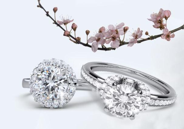 diamonds factory 4 160794