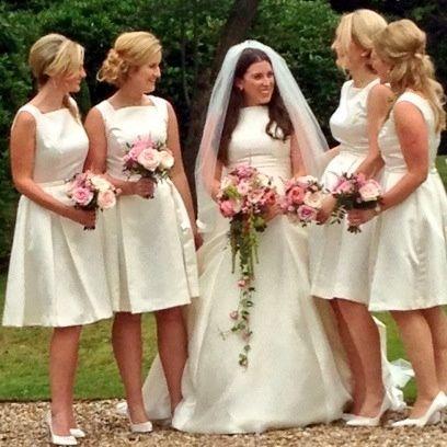 Beauty, Hair & Make Up Wedding Hair Design 10