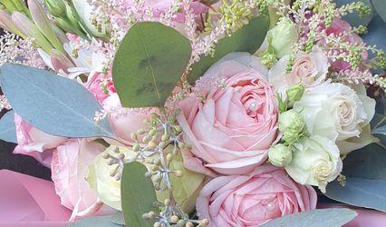 Harpur Centre Florist