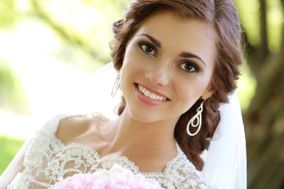Wedding Hair & Make Up Company