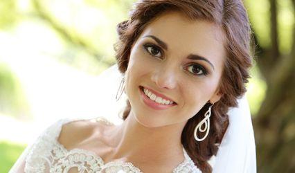 Wedding Hair & Make Up Company 1