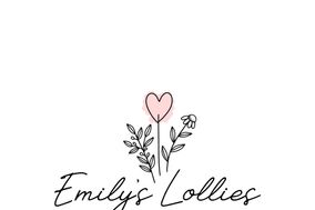 Emily's Lollies