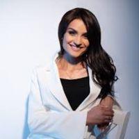 Natalia Codreamu