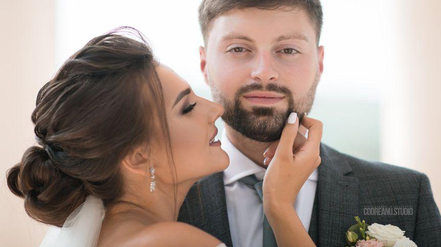 wedding london video 4 180821 160020243310006