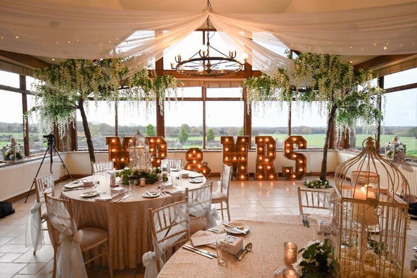 decorative hire flossy pots 20200610112951032
