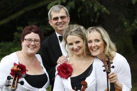 Quartet Cabaret