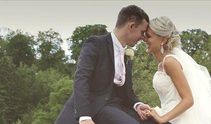 VOWS Wedding Videos 1
