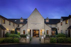 Oxford Witney Hotel, Witney