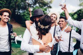 Noela R Wedding Photography