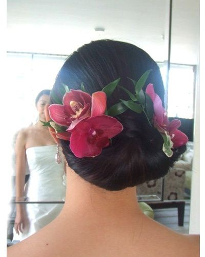 beauty hair make up samantha nor 201503251106374562646785