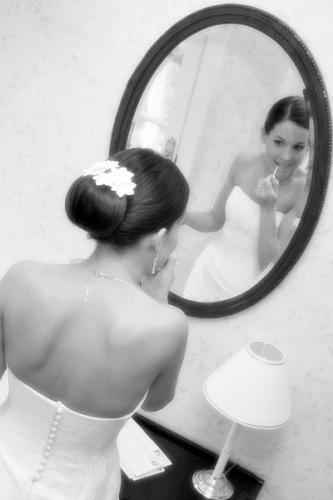 beauty hair make up samantha nor 201503251106394092646741