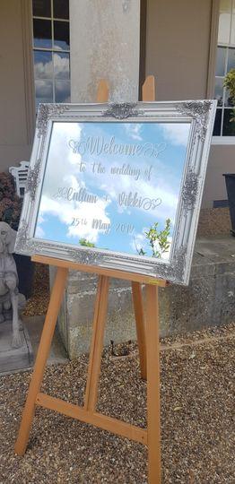 Weddings at De Vere Wokefield