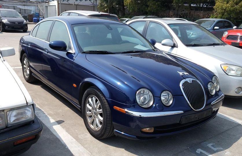 jaguar s type china 2016 03 28 4 140852