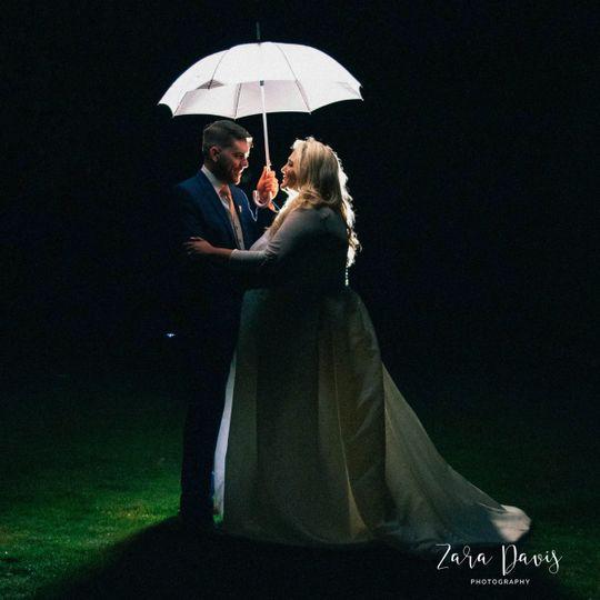 Photographers Zara Davis Photography 2